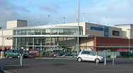 Erneside Shopping Centre